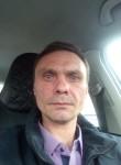 Andrey , 35  , Udelnaya
