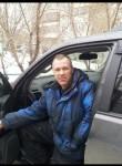 Sergey, 53  , Krasnoyarsk