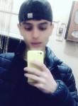 Amir, 19  , Tashkent