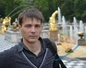 Andrey, 37, Russia, Arkhangelsk