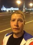 Marat , 27  , Ufa