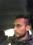 Yahya, 26  , Maurepas