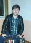 arsenomarovmagomedovic, 31  , Gergebil