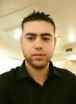 ahmedriadtawfiqa, 31  , Manama