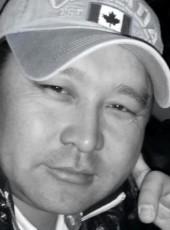 Didar , 40, Kazakhstan, Oskemen