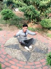 Jun Phạm, 26, Vietnam, Thanh Pho Ha Long