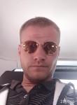 Александр, 31 год, Дніпропетровськ