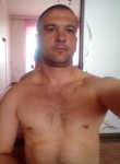 Vladimir, 35, Zaporizhzhya