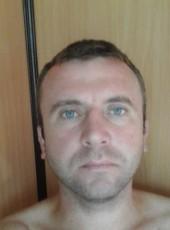oleg, 40, Ukraine, Odessa