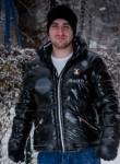 Dimon, 30, Kiev