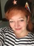 Lora M, 48, Volgodonsk
