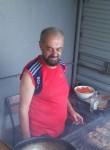 Tigran, 52  , Kiev