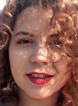 Valeriia, 25  , Dnipropetrovsk