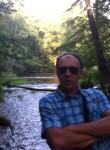Max, 34  , Zamosc