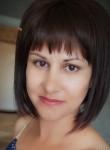 Liliya, 29  , Dymytrov