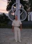 Владимир , 62  , Plesetsk