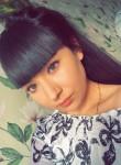 Nastya, 18  , Toropets
