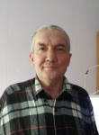 Vladimir, 59  , Syktyvkar