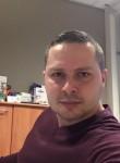 Dmitrij, 36  , Brussels