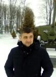 Дима, 37 лет, Пінск