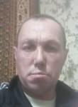 Vadim, 46  , Novooleksiyivka