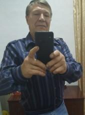 Vladimir, 57, Russia, Belgorod