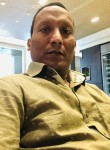 Nabo, 41  , Pune