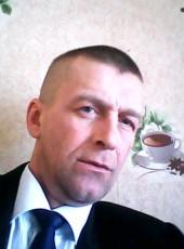 Oleg, 45, Russia, Vologda