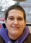 Heatherleann, 36  , Springfield (State of Illinois)