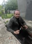 Sergey, 38, Makiyivka