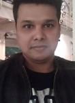 Sunil, 26 лет, Bangalore