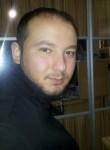 Али, 35, Ust-Kut