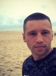 Vlad, 23  , Swinoujscie