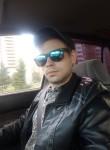 Ivan, 28  , Krasnoyarsk