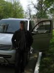 bory, 46 лет, Хмельницький