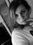 Violetta, 22  , Naro-Fominsk