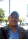 Jose rene, 54  , Soyapango