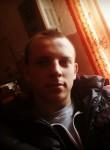 Sєnya, 21  , Vatutine