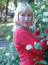 Svetlana, 42, Russia, Dmitrov