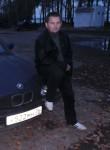 Ivan, 31, Pereslavl-Zalesskiy