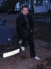 Ivan, 31, Russia, Pereslavl-Zalesskiy