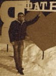 Николас, 25 лет, Курск
