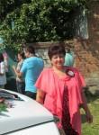 Lyudmila, 58  , Kharkiv