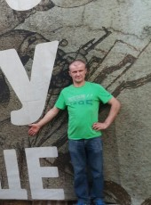 Ruslan, 42, Ukraine, Kharkiv