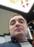 Grigore, 39  , Frasin
