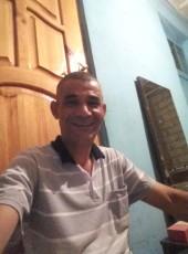 Samed45, 38, Azerbaijan, Lankaran