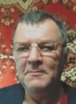 иван, 61 год, Гатчина