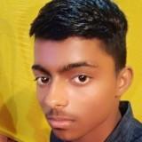 Asif, 18  , Patna