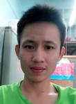 BiG, 26  , Pattani