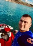 Vadim Igorevich, 28  , Kharabali